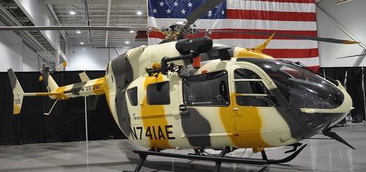03-04-2010-aggressor-UH72A