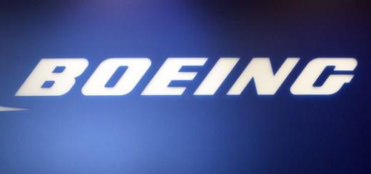 1386104406000-Boeing-2