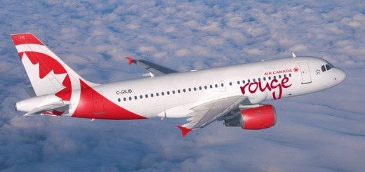 172769-air-canada-rouge