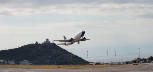 2_aeroporto_pantelleria