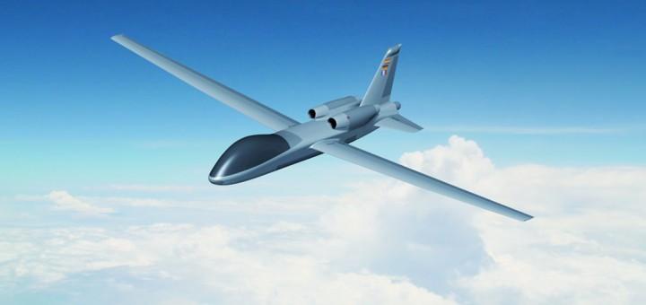 AIR_UAV_Talarion_Concept_EADS_lg