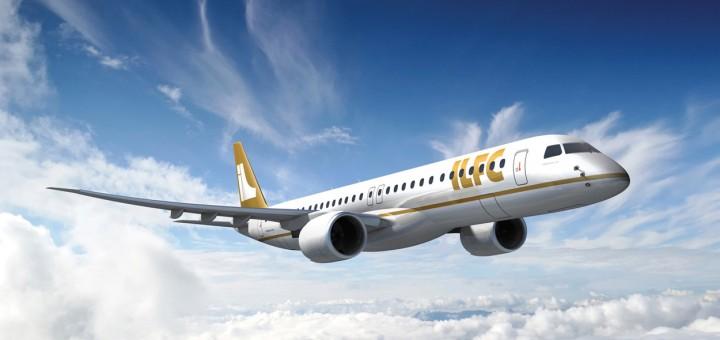 Embraer_E195-E2_ILFC_livery