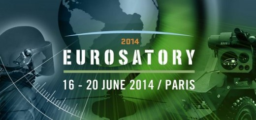 Eurosatory_2014_most_important_defence_and_security_tradeshow_in_Europe_at_DEX_2013_003