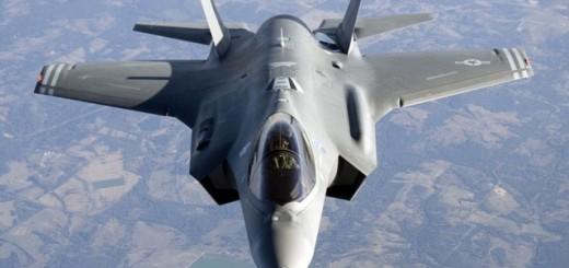 F-35_-_Lockheed_Martin_Lightning_II