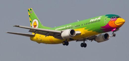 HS-TDE-Nok-Air-Boeing-737-400_PlanespottersNet_256668