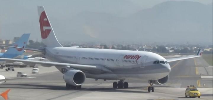 Meridiana-Fly-A330
