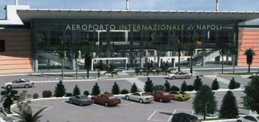 Napoli-Italia-Terminal-Aeroporto[1]