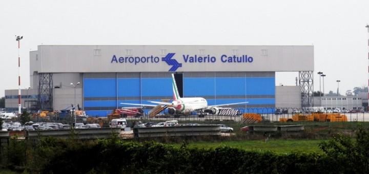 aerei-aeroporto_Catullo_Verona-pista-2