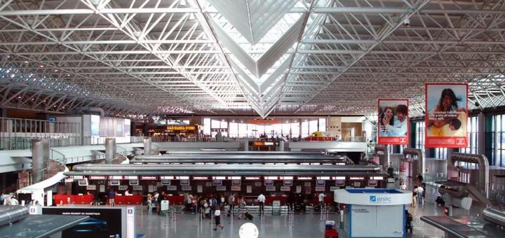 aeroporto-di-fiumicino