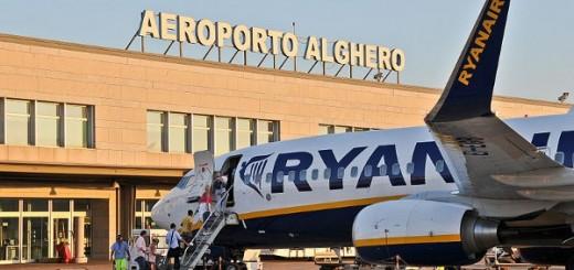 alghero-airport