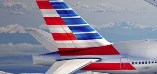 american_airlines_2013_livery_detail_detail