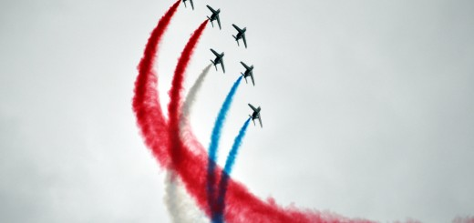 aviation_in_france-wide