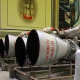 russia_rd180_engine_rocket