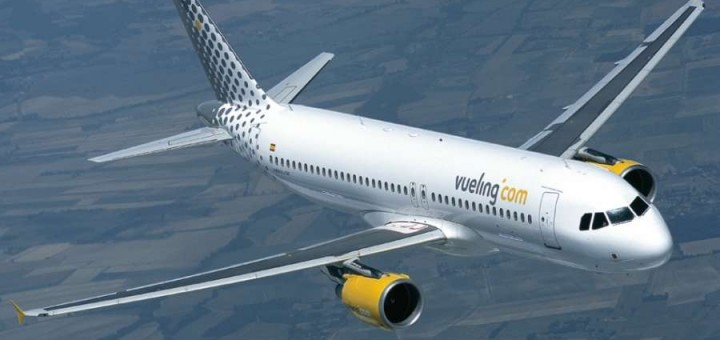 vueling_airplane
