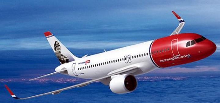 Norwegian_A320neo_2_959942c_3
