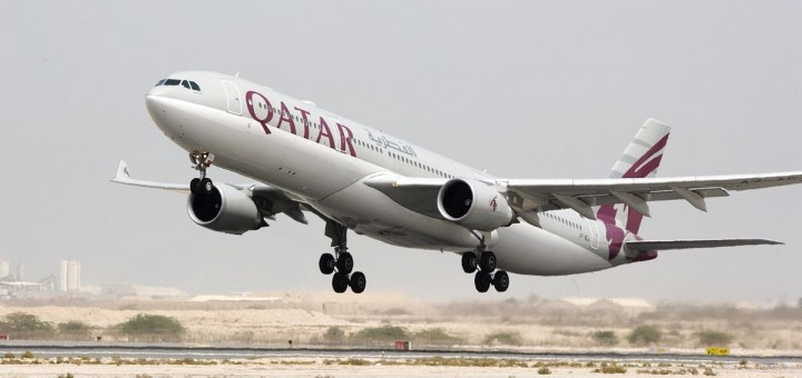 Qatar-Airways-Cargo-Fly-to-Barcelona1