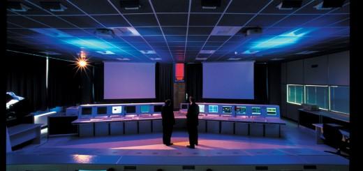TelespazioSpacecontrolcenter2alta