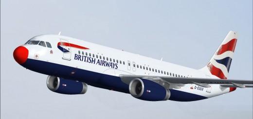 british-airways-airbus-A320-fsx1