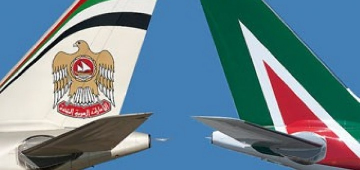 etihad-et-alitalia-volent-davantage-ensemble-68084-1-zoom-article