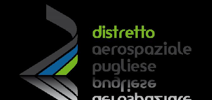 distretto_aerospaziale_pugliese