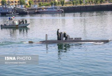 IRGC-Navy-boats-6