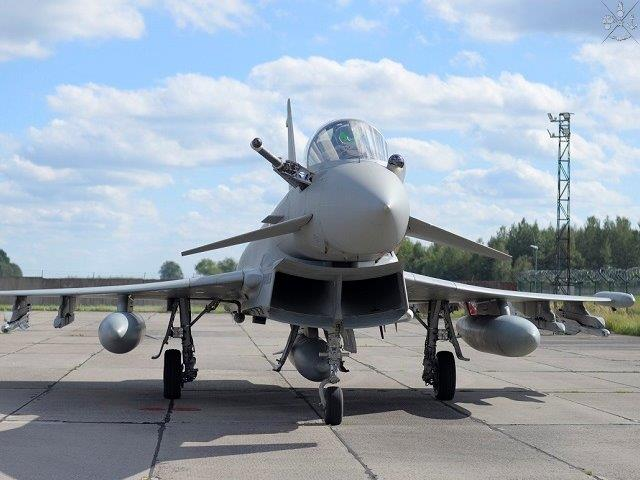 20200908_AirPolicing Lituania_7