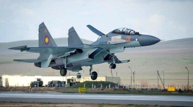 8_Su-30SM_Armenia-Elaborazione-Grafica-002-1