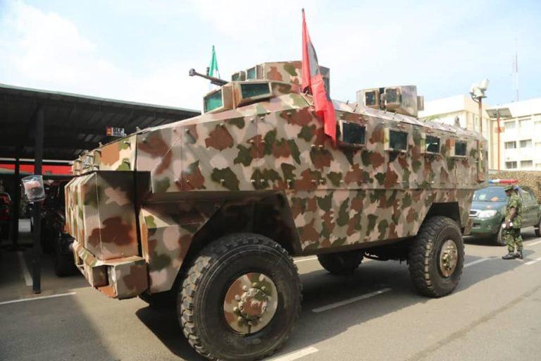 Ezugwu_Nigerian_Army