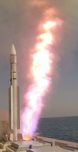 MBDA-launches-the-new-VL-MICA-NG-air-defence-system-©DR-155x300