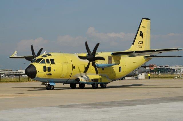 C-27J _NextG_ (002)