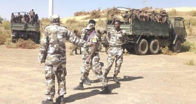 Ethio_army_tigray