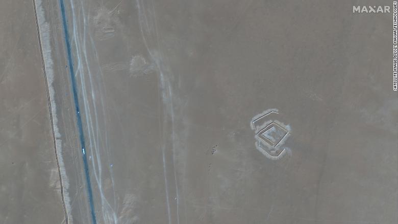 210121152903-01-libya-trench-watermark-exlarge-169