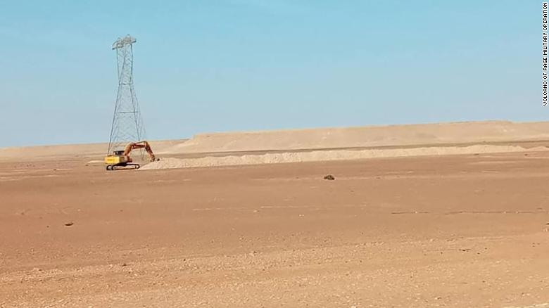 210121163610-07-libya-trench-exlarge-169