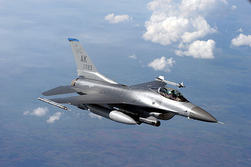 Defense.gov News Photo 070720-F-5502S-003
