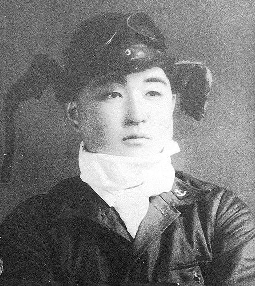 Tomokazu Kasai a