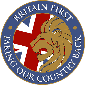 Britain_First_logo