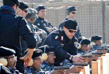 CarabinieriIraqiPoliceNTMI-360x245