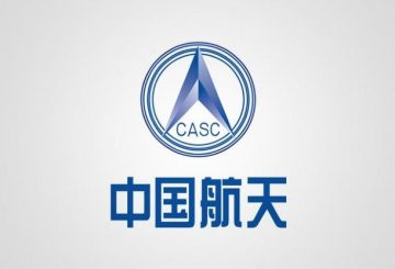 China-Aerospace-Science-and-Technology-Corporation