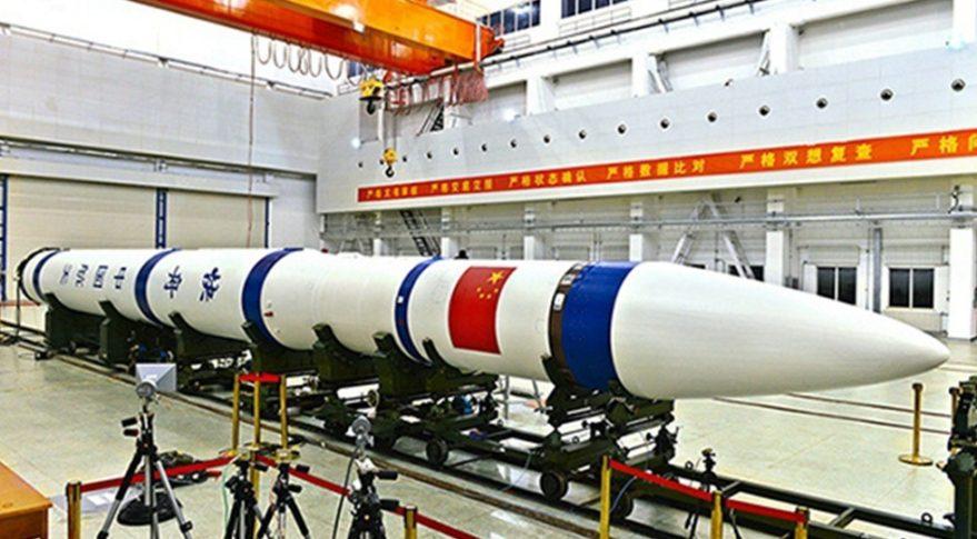 China-Kuaizhou-rocket-879x485