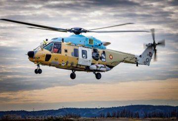 NH90-TTH-Qatar-1st-flight-002