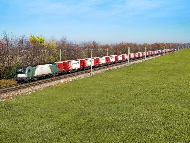 treno_codognotto-edit-250318