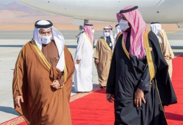 210105-qatar-saudi-arabia-mc-903_c77837a63a98d8db7ca062be66cbdef5.fit-760w