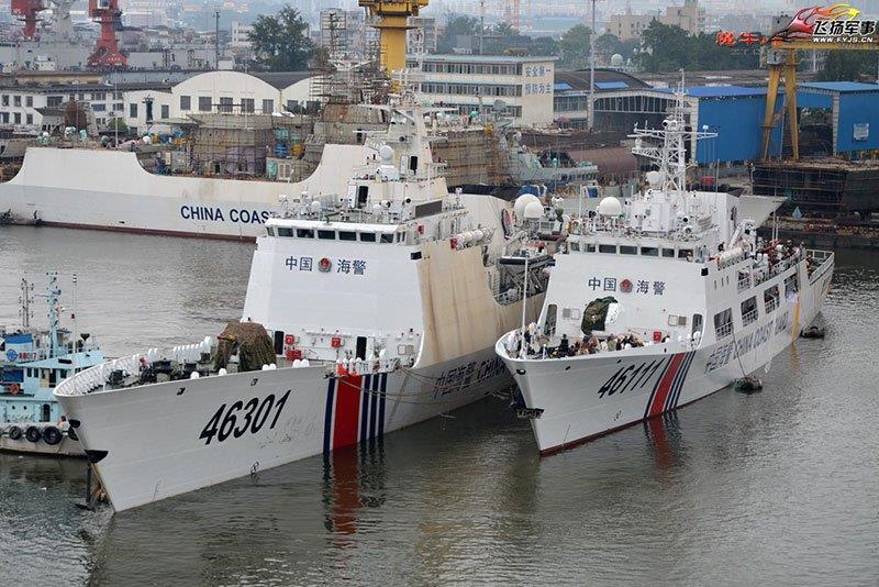 3-Haijing-46301