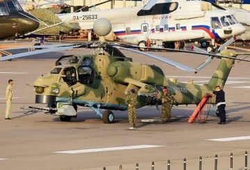4_Mi-28NM_defence-blog-com-11 (002)