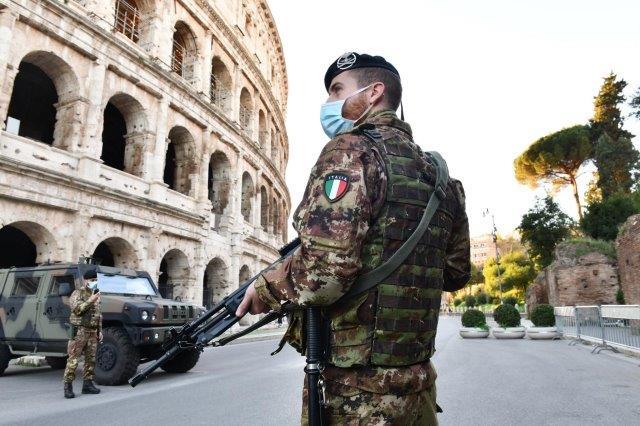 6. Strade Sicure Roma_ (002)
