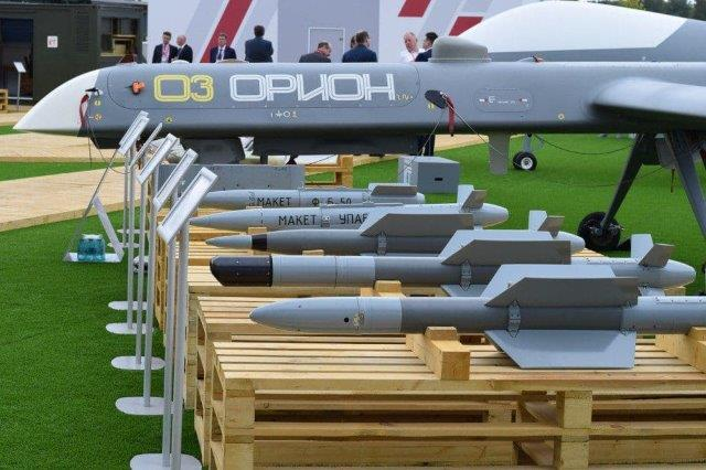 9_Orion_bombs_missile_ForumArmy2020 (2) (002)