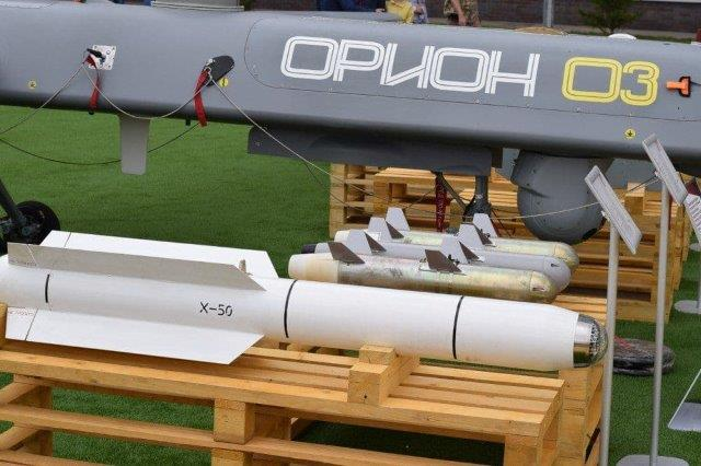 9_Orion_bombs_missile_ForumArmy2020 (7) (002)