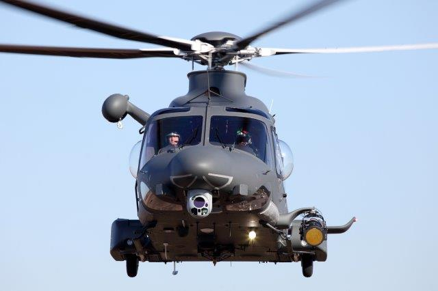 AW139-2