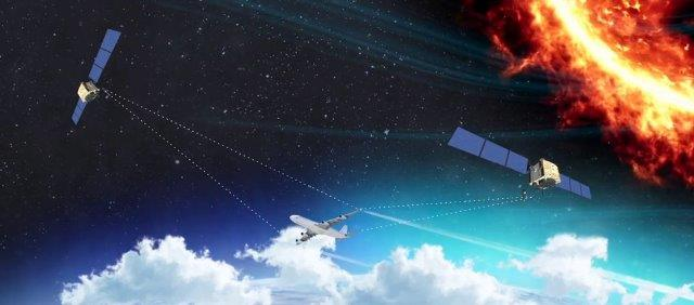 Space Weather_accordo tra INAF_INGV_Aeronautica_1 (002)