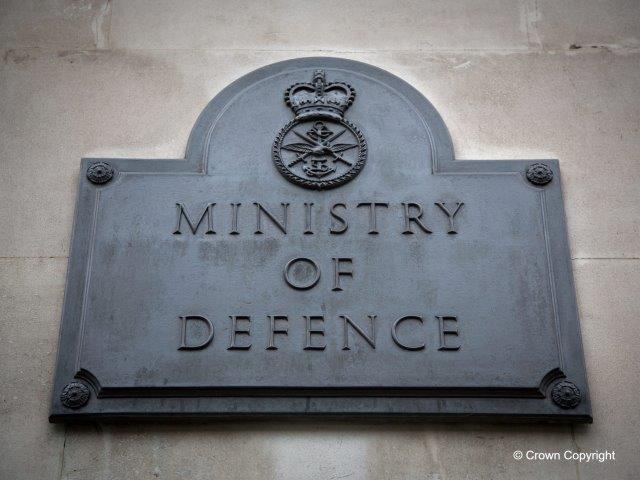 defence-policy-scaled